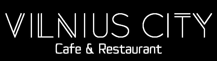 Kavinė ir restoranas Švitrigailos 11D, Vilnius: info@vilniuscitycafe.com